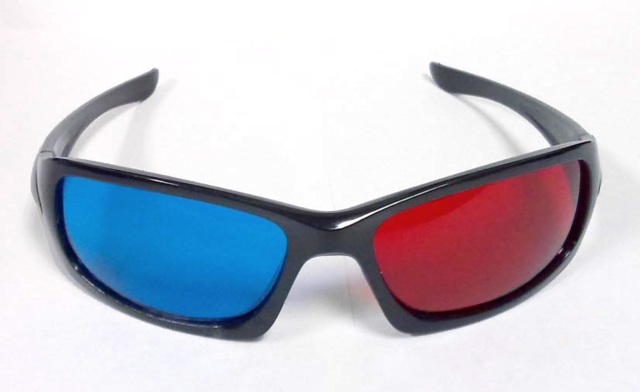 File:Conker's 3DGlasses 2.png