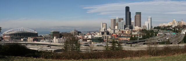 File:Qwest Field Seattle Skyline.jpg