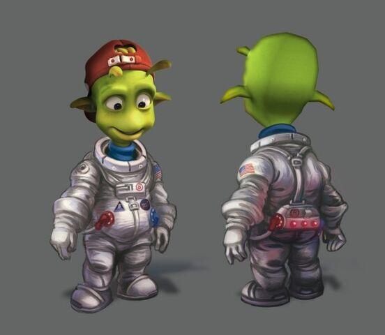 File:Eckle as an Astronaut.jpg