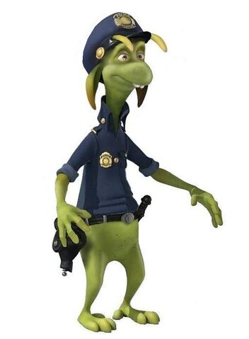 File:Fraggle-ish Alien Police.jpg