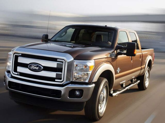 File:2011-Ford-Super-Duty-Truck-Performance.jpg