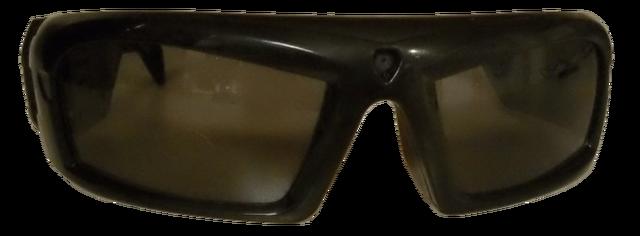 File:Spy glasses-2-660x495.png
