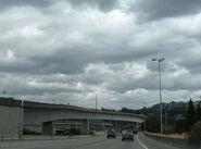 I-090 eb exit 010a 01