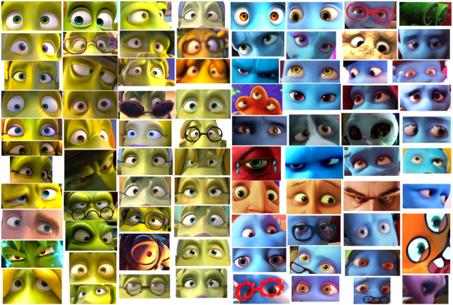 File:P51 Eyes 2.png