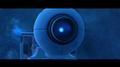 Thumbnail for version as of 00:21, November 20, 2011