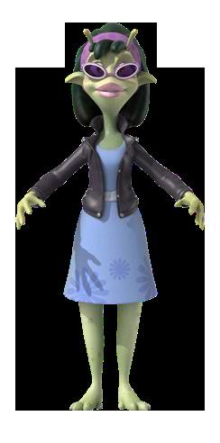 Peggy34