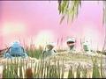 Thumbnail for version as of 22:50, November 25, 2011
