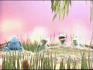 Planet-51-planet-51-movie-22475684-1920-1440