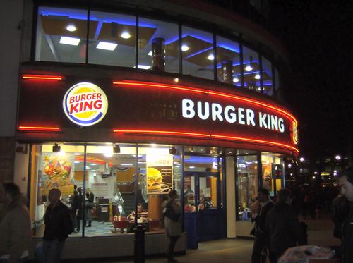 File:Burger-king.png