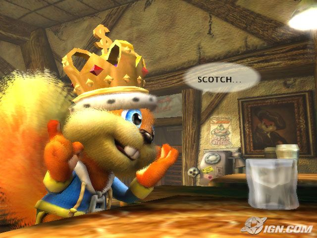 File:Conker-live-and-reloaded-20041119032519622 640w.jpg