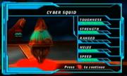 250px-Syber Squid
