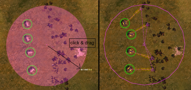 File:Area Commands 1.png