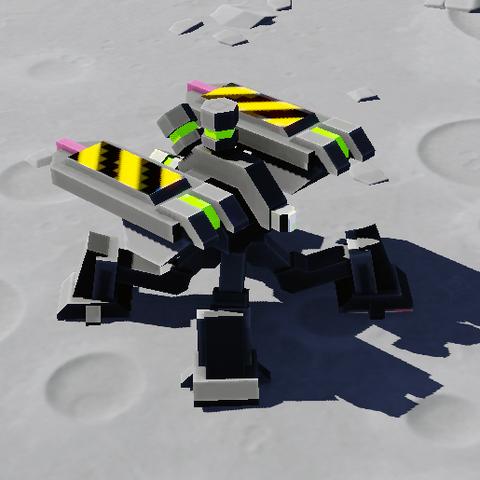 File:Advanced fabrication bot.png