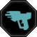 File:Resources Gun.png