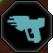 Resources Gun