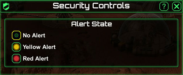 Fichier:Security control ui edited.jpg
