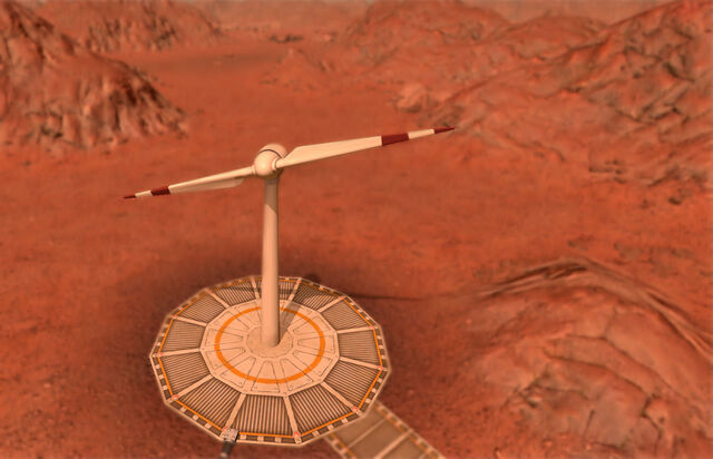 File:Edited windmill 1.jpg
