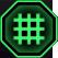File:BaseManagement Grid.png