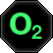 File:Build InteriorStructure Oxygenator.png