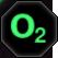 Fichier:Build InteriorStructure Oxygenator.png