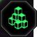 Build InteriorStructure Storage.png