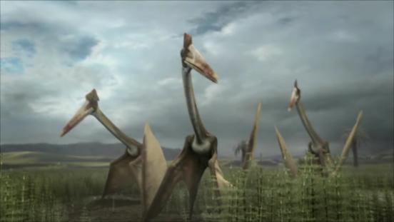 File:Hatzegopteryx-flock-1.png