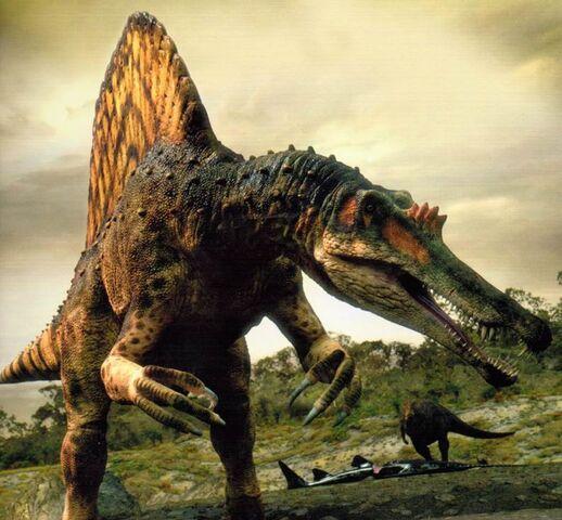 File:Spinosaurus-promo.jpg