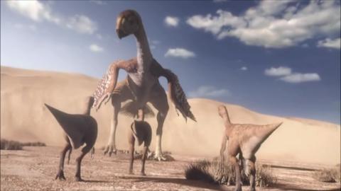 File:Gigantoraptor-1.6-1.png