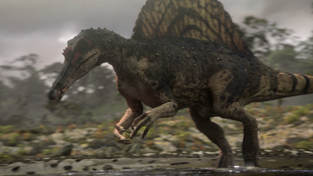 File:1x1 SpinosaurusEnteringRiver.png