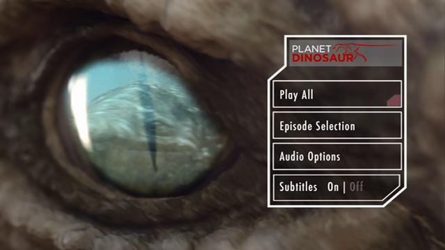 File:Planet-Dinosaur-DVD-Menu.png