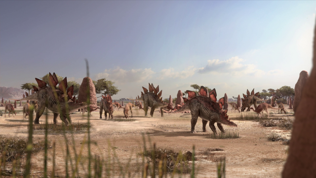 File:1x4 StegosaurusHerd.png