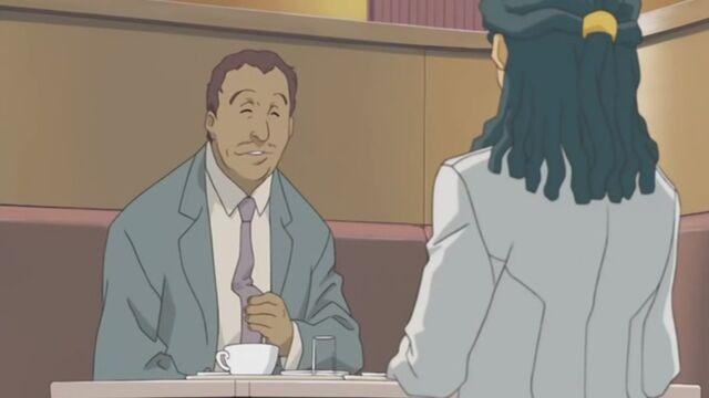 File:Anime11.jpg