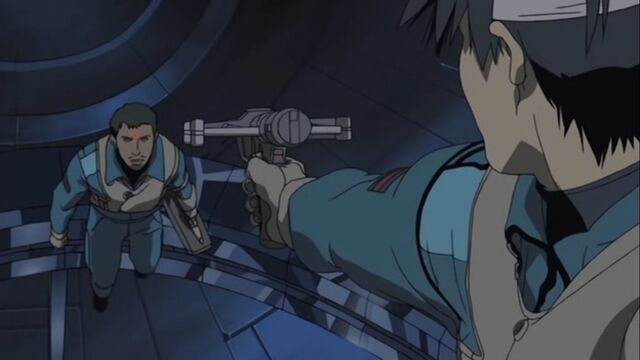 File:Anime21.jpg
