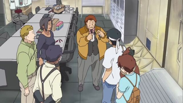 File:Anime26.jpg