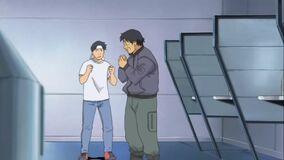 Anime17