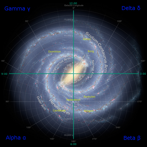 File:Milky Way.png