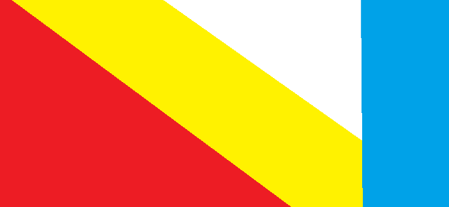 File:Flag of bloclavia.png