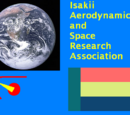 Isakii Aerodynamics and Space Research Association