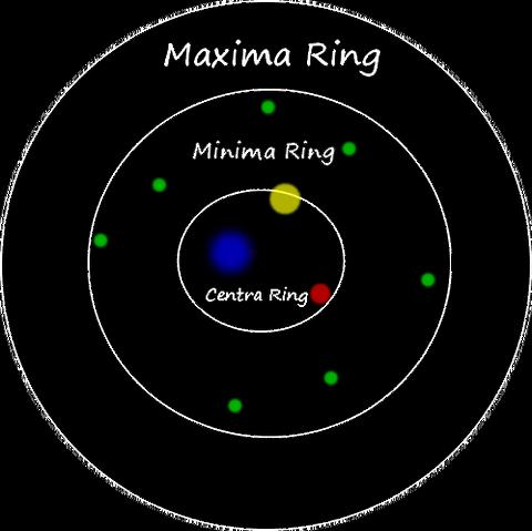 File:Fronta Galaxy.png