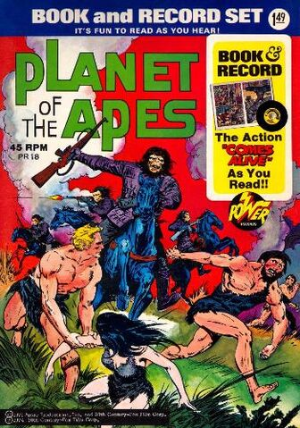 File:Planet of the Apes (Power Records).jpg