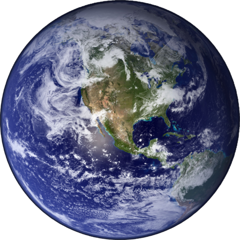 File:Earthpng.png