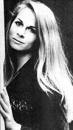 Paula Crist