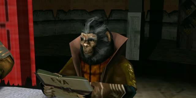 File:Chimpanzee (UbiSoft).JPG
