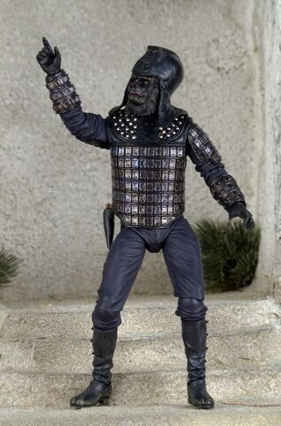 File:NECA-Classic-Planet-of-the-Apes-Series-2-Figures-017.jpg