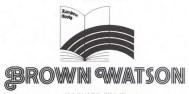 BrownWatson