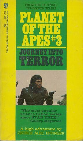 File:Journey Into Terror.JPG