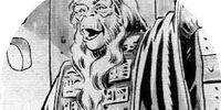 Lawgiver (Terror)