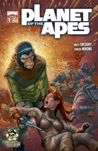 File:Planet of the Apes 01 Page 05.jpg