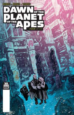 DPOTA04 cover
