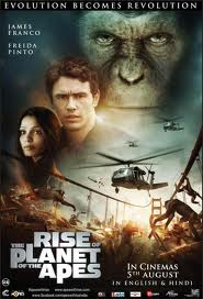 File:Images-rise of the planet of the apes-poster-team-jacob girl.jpg
